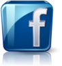 Videofus est aussi sur Facebook