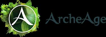 http://bit.ly/ArcheAge_Videofus